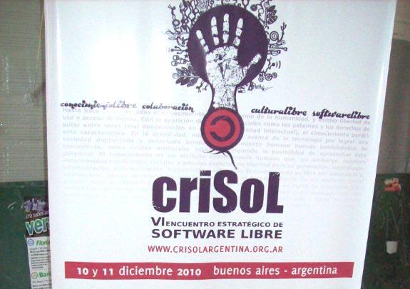 Crisol2