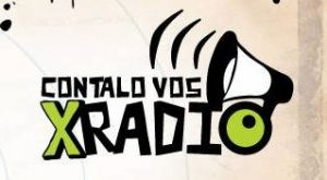 Logo_Contalo_Vos