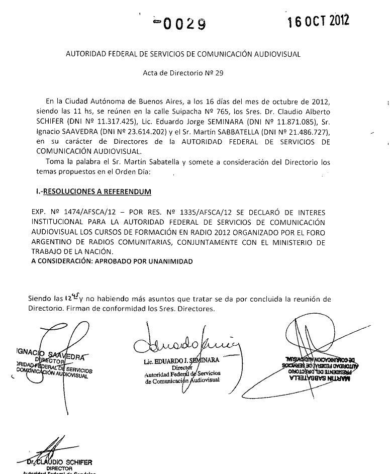 afsca_declaro_de_interes_cursos_de_farco