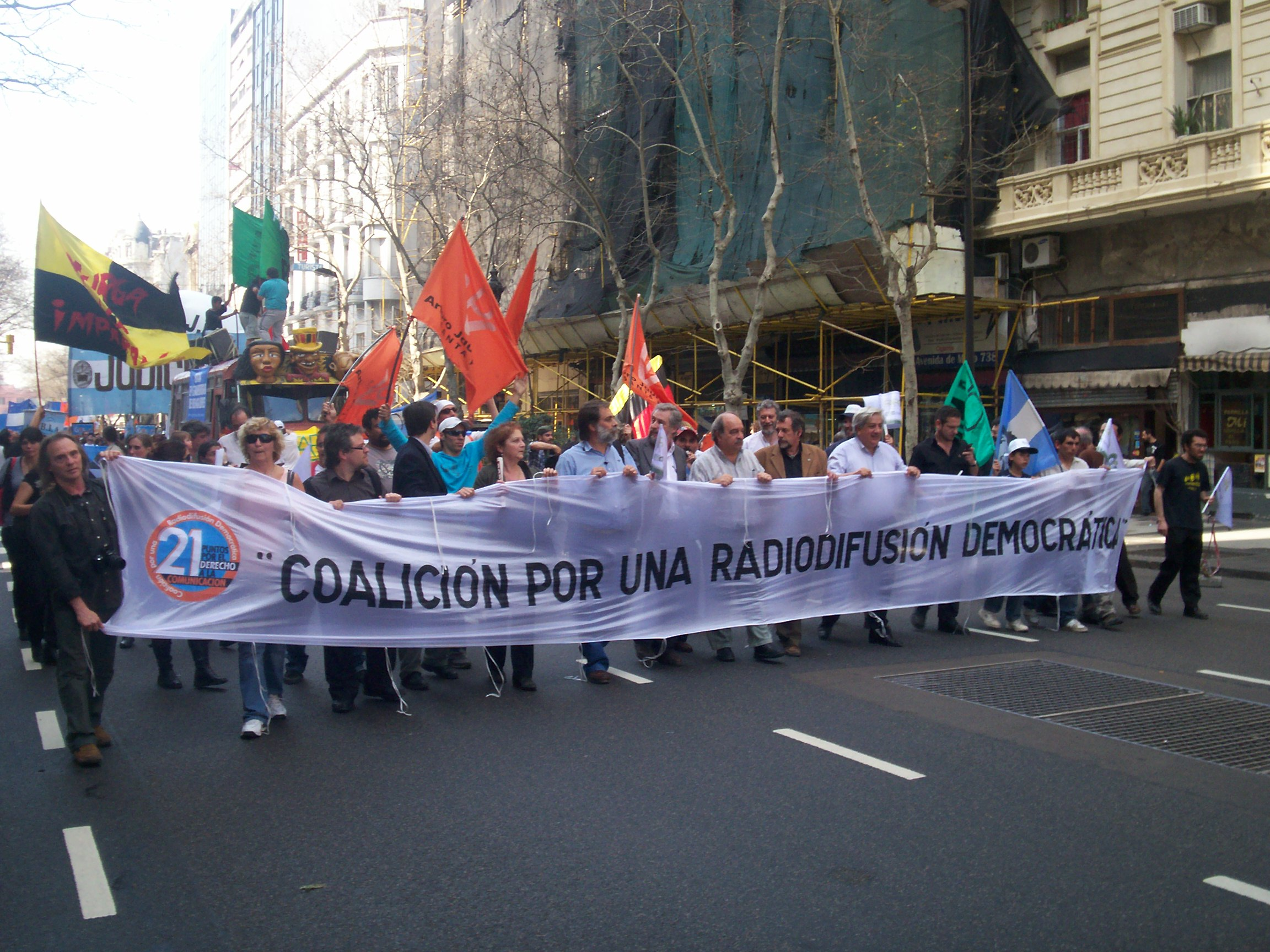 marcha_coalicion2