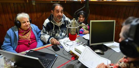 En FM Providencia juntos es mas facil-02