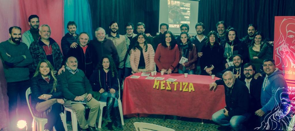 junin-radio-mestiza-2-1024x457