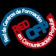 CFP FARCO