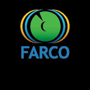 FARCO EN VIVO